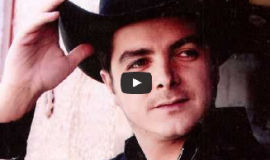 CANCION EL ARBOL-JOSE JULIAN