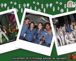 BAILE DE A KILO 2015 TEMIXCO